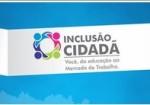 Programa Inclusão Cidadã oferece 755 vagas em 29 cursos profissionalizantes diferentes em Linhares