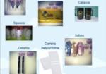 Fábrica Brindes Personalizados